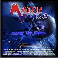 Mark Vera - Control The Stars (Bootleg Compilation)