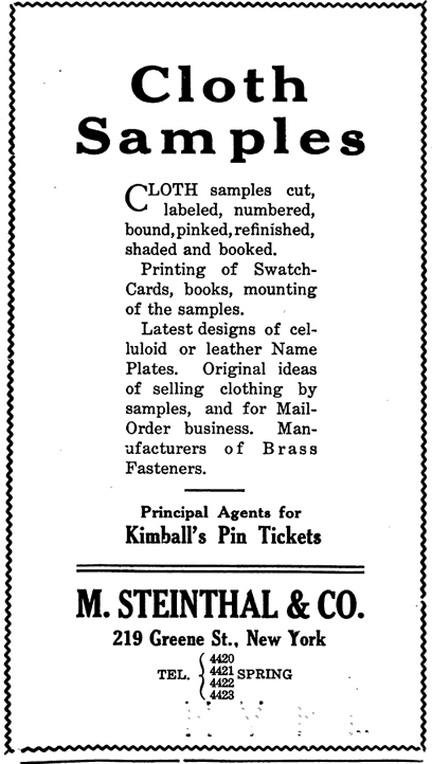 Книга мужчина и женщина 1911 скачать бесплатно
