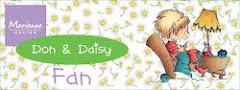 Don & Daisy