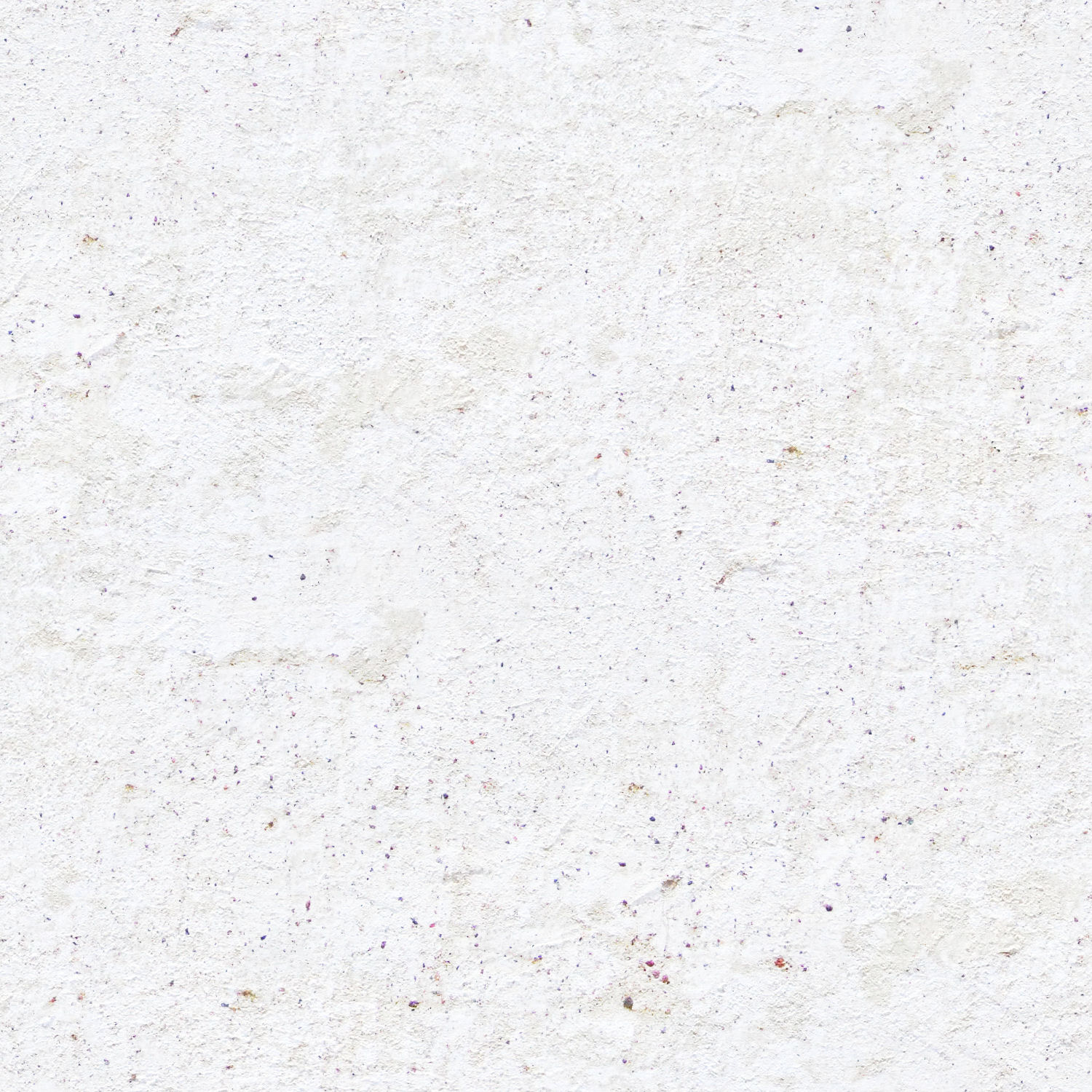 Smooth White Wall Texture Smooth Stucco Wall Texture