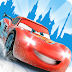 Cars: Fast as Lightning APK + Data MOD