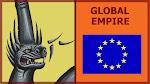 THE LAST GLOBAL EMPIRE (E.U.)