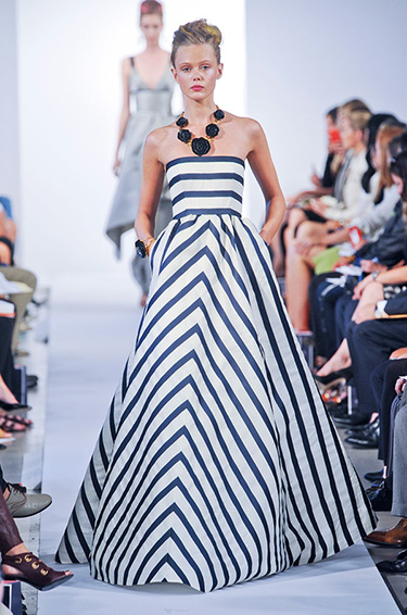 new-york-fashion-week-ss13-oscar-de-la-renta