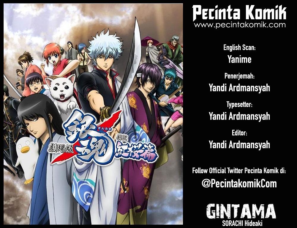 Dilarang COPAS - situs resmi www.mangacanblog.com - Komik gintama 018 - chapter 18 19 Indonesia gintama 018 - chapter 18 Terbaru |Baca Manga Komik Indonesia|Mangacan