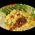 Cơm Dương Châu - Đồ Ăn Trưa tại Đà Nẵng