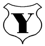 futebol sul mineiro yuracan futebol clube