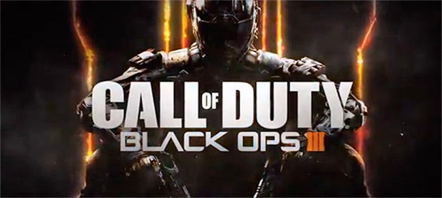 Rolling Stones Paint It Black Call Of Duty