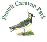 Peewit Caravan Park
