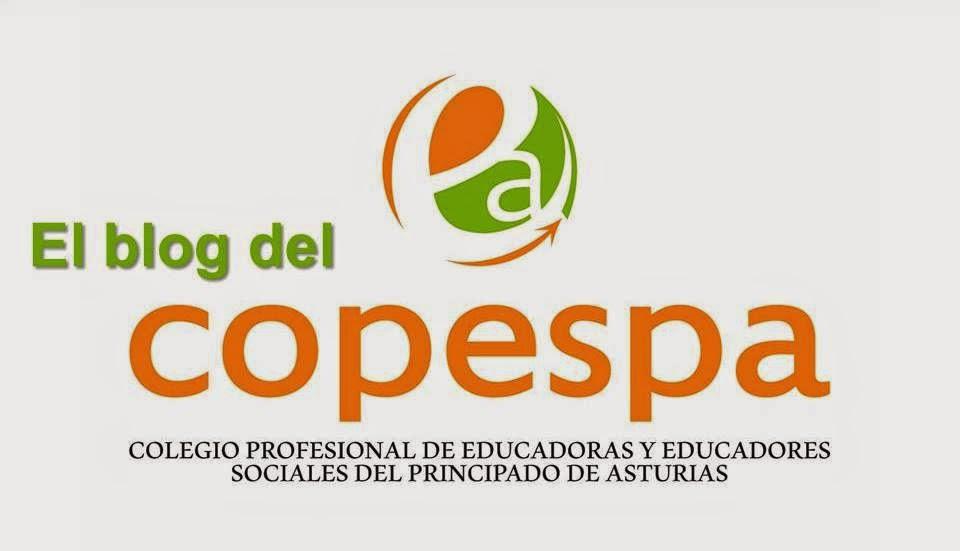 El blog del Copespa