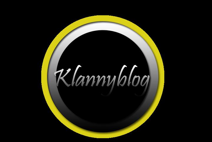 KlannyBlog.com