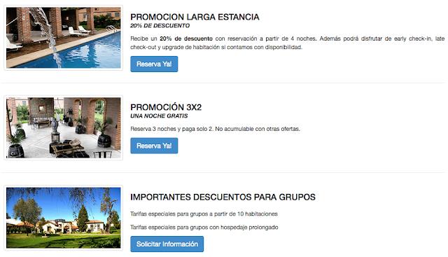 http://www.haciendalamagdalena.com/promociones