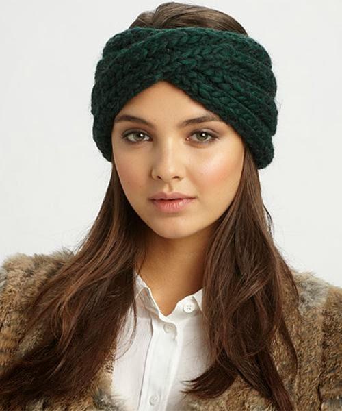 Turban Headband Malaysia Chic Turban Headband