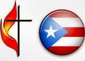 Diálogo Metodista :: Puerto Rico