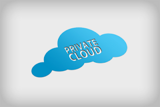 Cloud Computing Basics : Cloud Computing Offerings with Premises-based Private Cloud Solutions