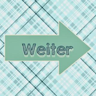 http://www.das-EinfallsReich.blogspot.com