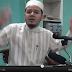 Ustaz Fathul Bari - Pelajar Malaysia Antara Yang Terkorban Perang Di Dammaj