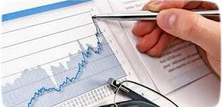 Pengertian dan Indikator Pertumbuhan Ekonomi