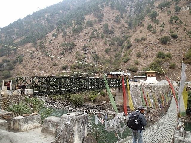 ルンツェ   bhutan,architecture...