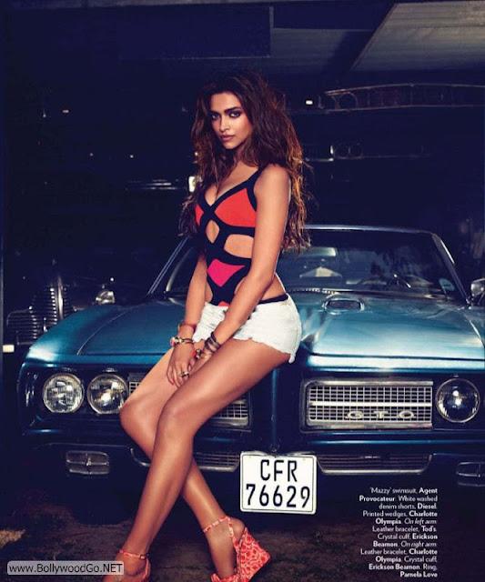 Deepika+Padukone+on+Vogue+Scans+Mycineworld+Com+%25284%2529