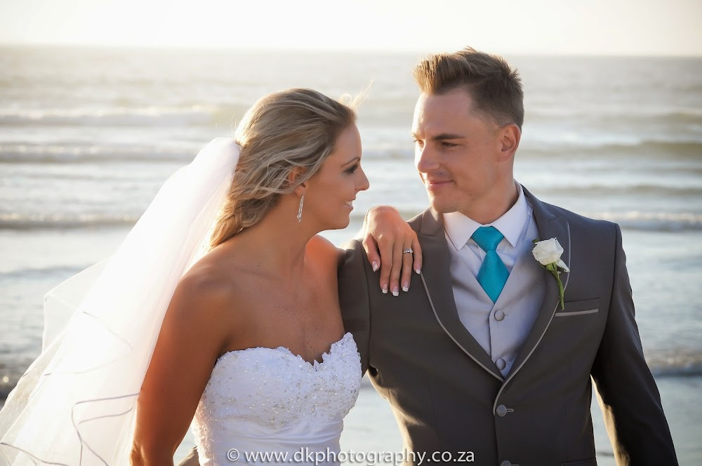 DK Photography _DSC6874 Wynand & Megan's Wedding in Lagoon Beach Hotel