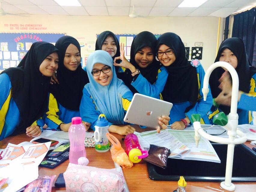 Classmate 5science2