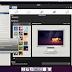 Plastiq: An Amazing GTK3 Dark Theme For Unity and Gnome Shell - Ubuntu 11.10