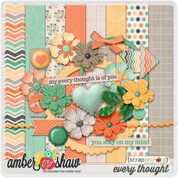 https://www.facebook.com/pages/Designs-by-Amber-Shaw/145709738869856?id=145709738869856&sk=app_161128210587174