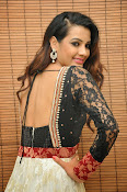 Diksha panth latest photos-thumbnail-7