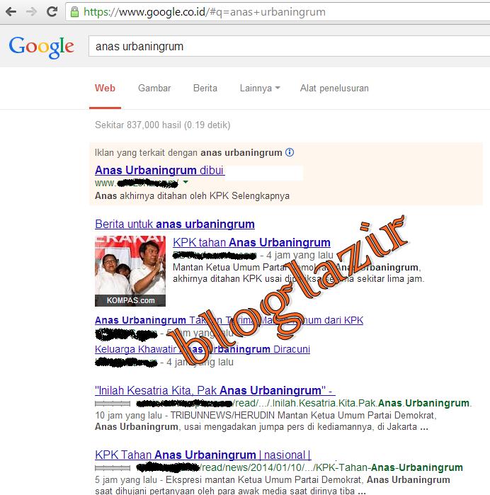 google.co.id-anas-urbaningrum-bloglazir.blogspot.com