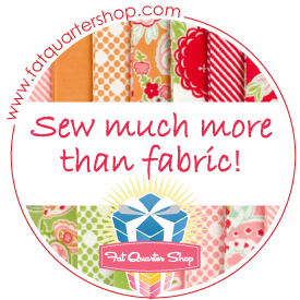 Favorite Fabric Resource