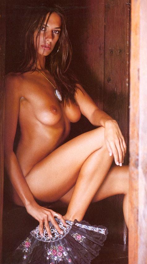 kira reed erotic massage