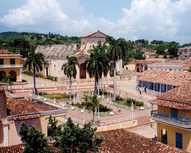 Imag America-Cuba_01.jpg