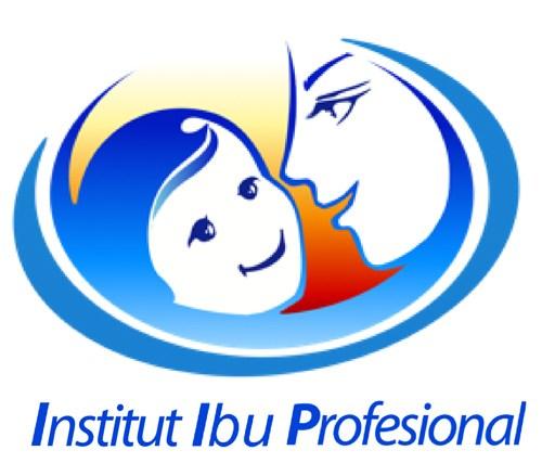 Institut Ibu Professional