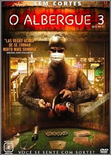 Assistir O Albergue 3 – Legendado – 2011 – Filme Online
