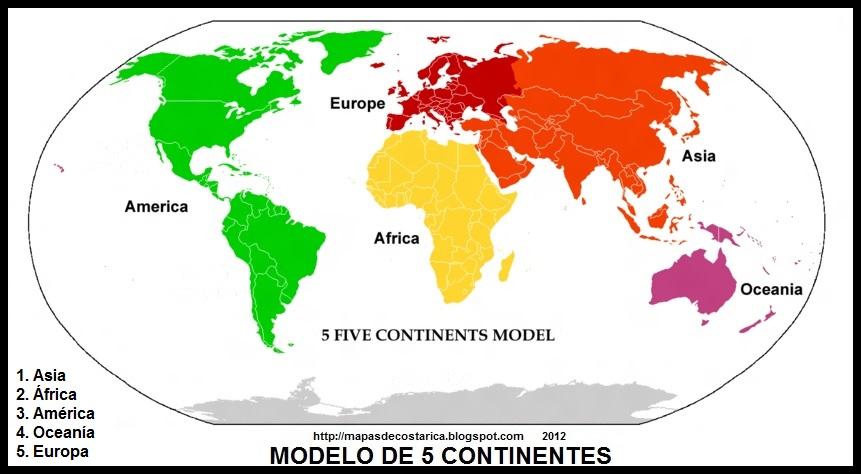 MAPAS DEL MUNDO (MAPAMUNDI).pdf (pulse CONTROL + S para descargar