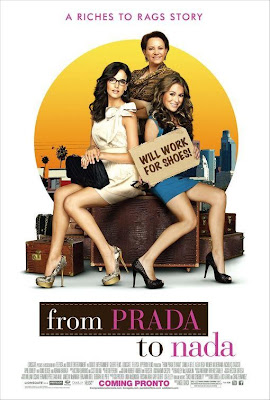 descargar From Prada to Nada – DVDRIP LATINO