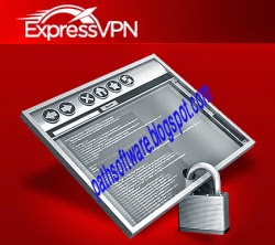 Express VPN 2015 Full Version Download With Crack Keygen