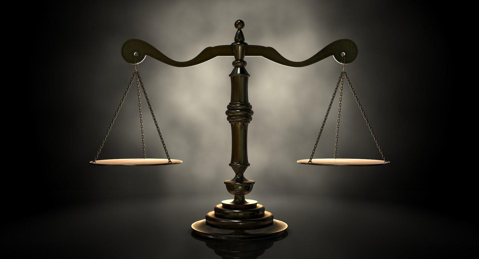 Resolução nº 32/15 da Corte Especial do TJGO