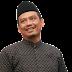 PKS: Target Pertumbuhan Ekonomi Tak Sesuai RPJMN