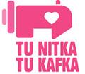 nowy sklep Tukafki
