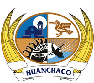 Municipalidad de Huanchaco