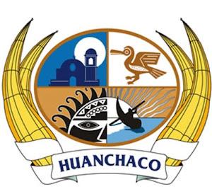 Municipalidad de Huanchaco