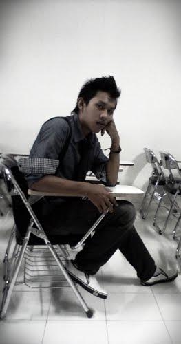 It's Me . . .
