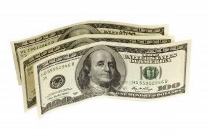 $5000 Cash Loans