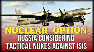 http://alternative-news.tk/alert-russian-nukes-are-on-the-move-russia-tells-non-essential-civilians-to-leave-the-arab-world/