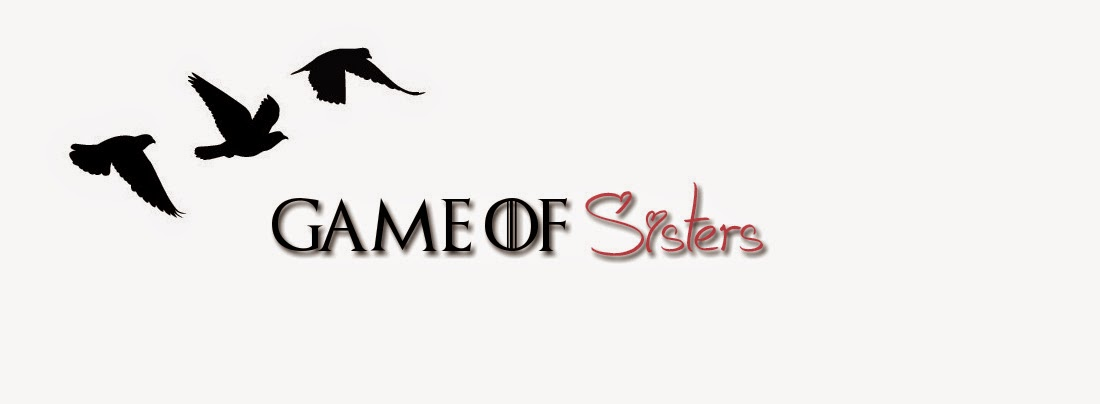 Game of Sisters