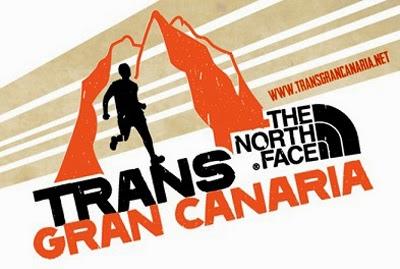 transgrancanaria+segovillan+trail land