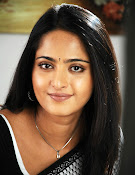 Latest Gorgeous Photos gallery of Anushka-thumbnail-14