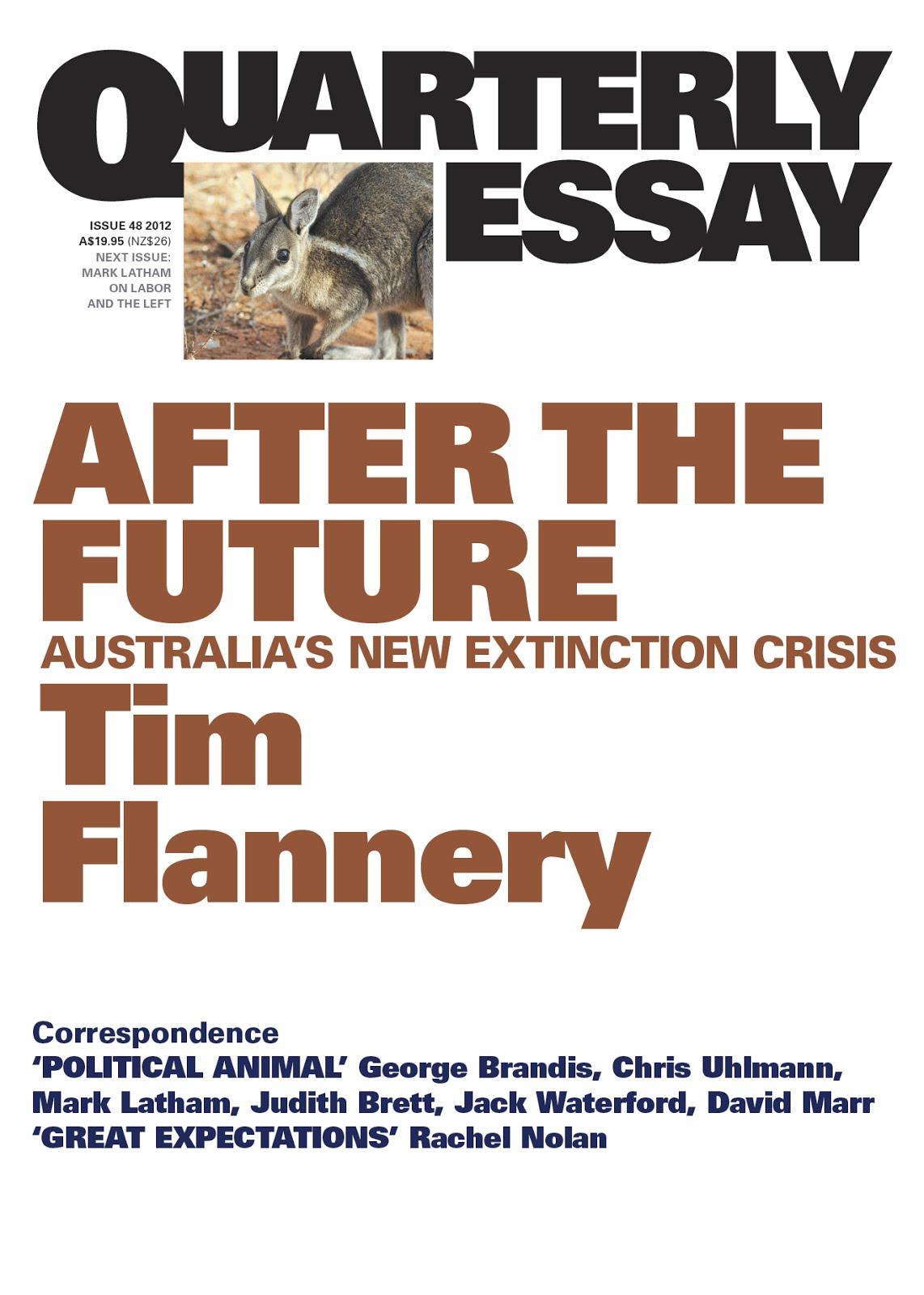 Essay Writing Service | Trusted Australian Writing Service