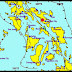 Earthquake rocks parts of Bicol, Quezon